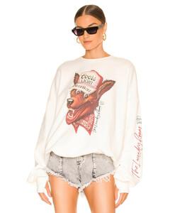 Rylie Mini Floral Dress