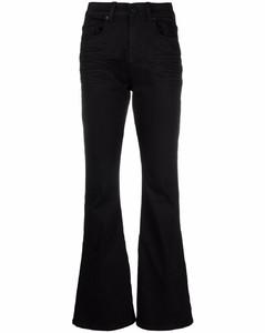 Anabelle Pleated Midi Skirt