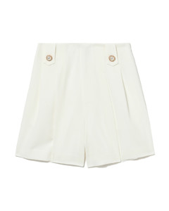 sequin embellished mesh mini dress