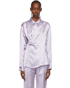Printed Silk Georgette Midi Dress