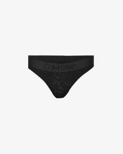 花卉缎面裹身半身裙