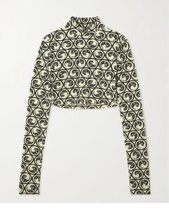 ELEANORA裙子