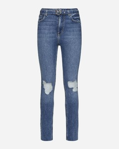 Endangered Flower Poplin Mini Dress