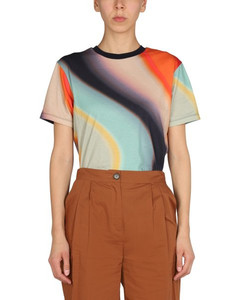 Sequinned silk-chiffon gown