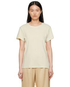 denim straight fit jeans