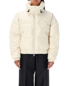 Dresses Zimmermann for Women Ivory