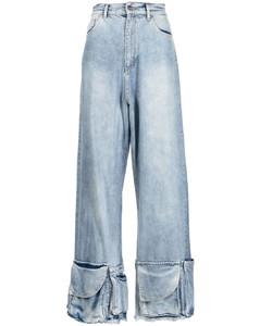 SSENSE发售白色多徽标运动连衣裙