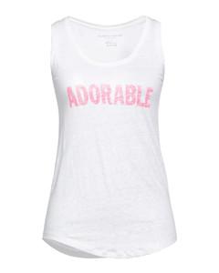 黑色嵌花侧拉链卫衣式连衣裙