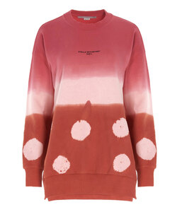 Embroidered Tulle & Lace Long Dress