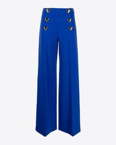 Stretch Dress Black