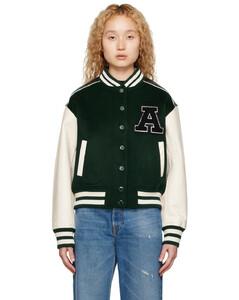 Eyelet Knitted Midi Dress