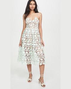 Azalea连衣裙
