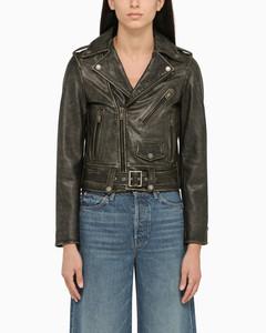 裹身中长半身裙