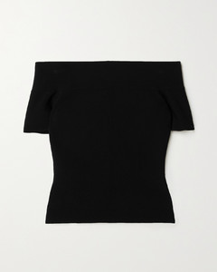 伞形百褶半身裙