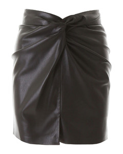 Skirts Nanushka for Women Black