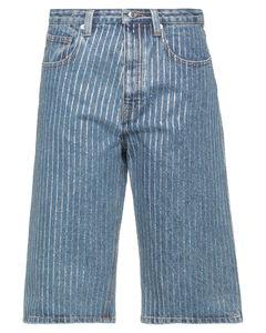 高腰铅笔半身裙