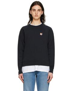 Dresses Saint Laurent for Women Noir