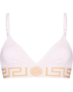 Dresses Bottega Veneta for Women Chocolate