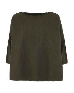 经典刺绣夹克