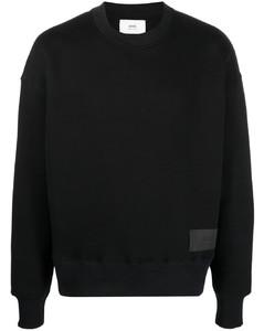 Trench mini skirt