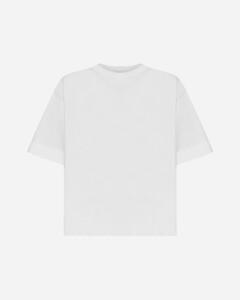 涡纹图案缎面连衣裙