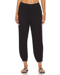 Women's Neyleta Dress - Black