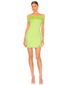 Alicante sweetheart-neckline embellished gown