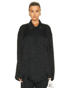 Onslow Dress