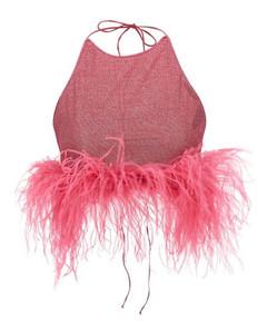 MICHAEL MICHAEL KORS Women's Mix Tie Dress - Black/Twilight