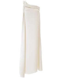 Dresses Nanushka for Women Ecru