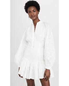 Bastia连衣裙
