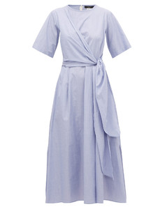 Dedalo dress