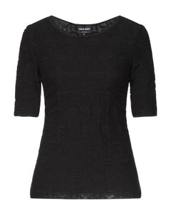 color-block flared shirt dress