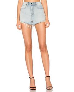 BITE短裤