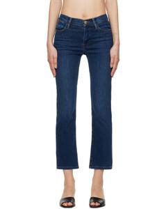Fifi Sequin Midi Dress