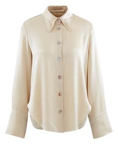 Mandine shirt