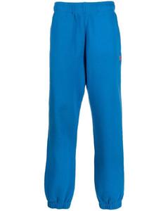 Tiered Leopard Print Dress
