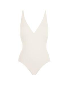 Winslow连衣裙