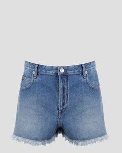 Leaf Sequin Midi Skirt