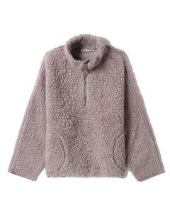黑色Tavira连衣裙