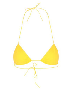 Roses print maxi skirt