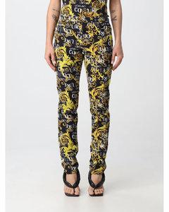 【金晨同款】Taffeta Mini Dress