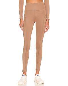 格纹羊绒夹克