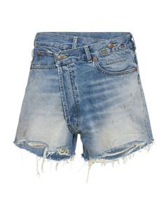 Knee-length dresses