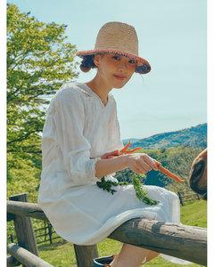 Pace Rival Skirt (Regular)