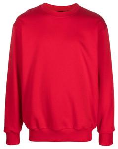 真丝边饰格纹羊毛混纺花呢迷你连衣裙