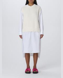 La Robe Mistral dress