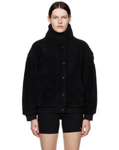 不对称设计半身裙