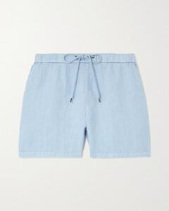 A-line Mid Skirt