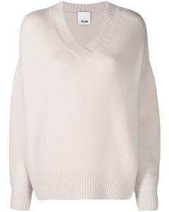 Sequin-embellished satin mini dress